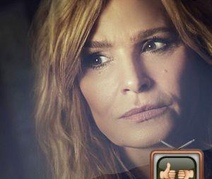 Ten Days in the Valley : faut-il regarder la série avec Kyra Sedgwick ?