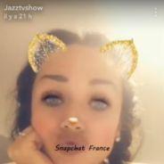 Jazz enceinte : son mec infidèle et trahi par des messages ? Elle pousse un coup de gueule