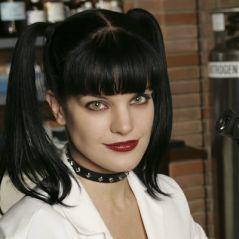 NCIS saison 15 : Pauley Perrette (Abby) quitte la série
