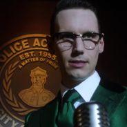 Gotham saison 4 : Nygma bientôt de retour avec deux grosses surprises