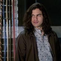 The Flash saison 4 : Cisco (encore) malheureux en amour cette année ?