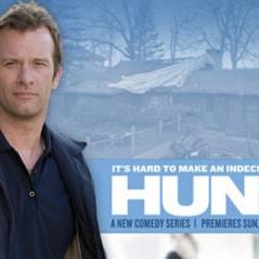 Hung saison 2 ... la première vidéo