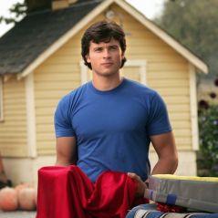 Tom Welling : que devient-il depuis la fin de Smallville ?