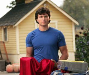 Tom Welling : que devient-il depuis Smallville ?