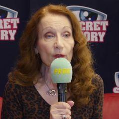Tanya (Secret Story 11) nous révèle son vrai âge (interview) 🎂