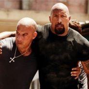 Fast & Furious 9 : tensions entre les acteurs, Vin Diesel calme (presque) la situation
