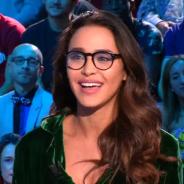 Leila Ben Khalifa : son départ du Debrief de Secret Story 11 était un fake totalement organisé ! 👏