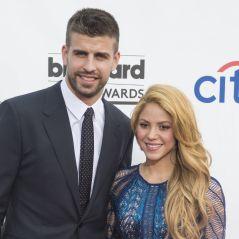 Shakira et Gerard Piqué : le footeux trolle les rumeurs de rupture en vidéo 🤫