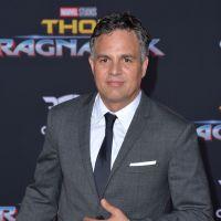 Thor Ragnarok : fail, Mark Ruffalo dévoile une partie du film par erreur sur Instagram 😮