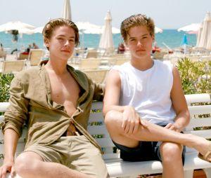 Riverdale saison 2 : Dylan et Cole Sprouse réunis à l'écran ? La réponse