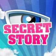 Benjamin (Secret Story 11) : après Shirley et Cassandre, découvrez le nouveau candidat