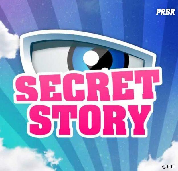 Secret Story 11 : après Shirley et Cassandre, voilà à quoi ressemble Benjamin