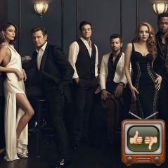 Dynastie : faut-il regarder le nouveau soap dispo sur Netflix ?