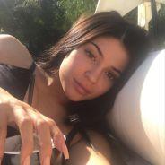 Kylie Jenner enceinte : vient-elle d'officialiser sa grossesse avec ce message subtil ? 🤰