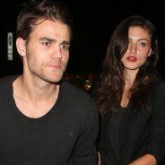 Paul Wesley et Phoebe Tonkin séparés ? Ils auraient rompu après 4 ans de relation
