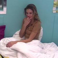 Barbara (Secret Story 11) sans gêne : elle pique la tondeuse de Jordan pour se faire le maillot