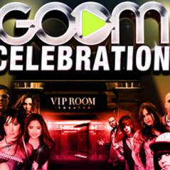La Goom Celebration du 18 juin 2010 en direct sur Dailymotion ... bande annonce