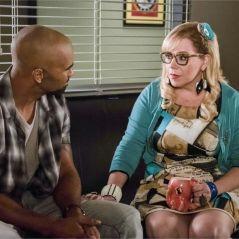 Esprits Criminels saison 13 : premières images et teaser du retour de Shemar Moore