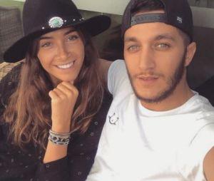 Mathilde (Koh Lanta 2017) et Bastien annoncent leur rupture