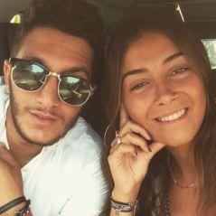 Mathilde (Koh Lanta 2017) et Bastien se séparent : une rupture causée par la télé-réalité 💔