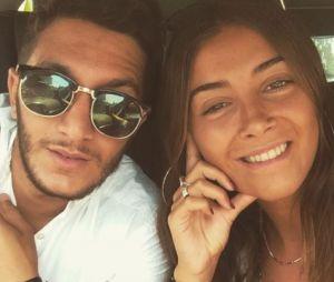 Mathilde (Koh Lanta 2017) et Bastien la rupture : leur annonce inattendue