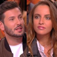 Maxime Guény (TPMP) : après Kelly Vedovelli, il se rapproche de Carla Ginola