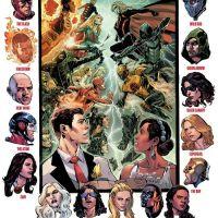 The Flash saison 4 : un méchant culte de retour avec une énorme surprise