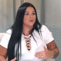 Mélanie (Les Vacances des Anges 2) hospitalisée pour de faux ? Sarah Fraisou balance