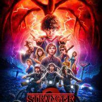 Stranger Things saison 2 : le nouveau grand méchant sera comme Voldemort d'Harry Potter