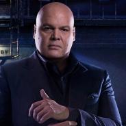 Daredevil saison 3 : Wilson Fisk de retour face à Matt Murdock en 2018