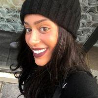Amel Bent maman : elle aurait accouché d'une petite fille 👶