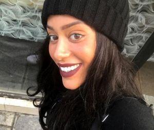 Amel Bent maman : elle a accouché d'une petite fille