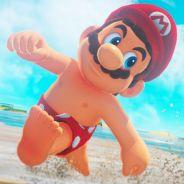 Super Mario Odyssey : le jeu défonce ! Voici toutes les notes de la presse