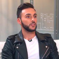 Clément Castelli (Les Vacances des Anges 2) : un départ décidé par la prod ? Il accuse