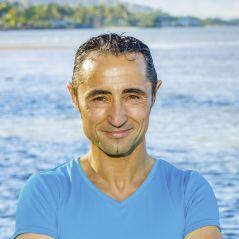 """Sébastien (Koh Lanta 2017) éliminé, il s'en prend à Maxime et Fabian : """"C'est de la trahison"""""""