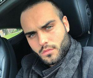 """Nikola Lozina """"raciste"""" ? Son post sur Snapchat crée la polémique !"""