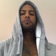 Booba célibataire : le rappeur confirme être séparé de Patricia Vinces