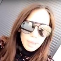 Manon Marsault enceinte et critiquée sur sa grossesse : elle pousse un coup de gueule sur Snapchat