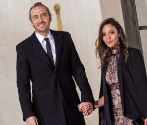 David Guetta : qui est sa compagne Jessica Ledon ?