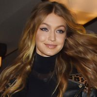 Attentat de New York : Gigi Hadid en colère contre le tweet islamophobe d'une journaliste