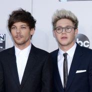 Niall Horan et Louis Tomlinson se clashent avec humour sur Twitter 😂
