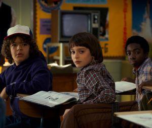 Stranger Things saison 2 et Ça : des univers liés ?