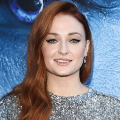 Sophie Turner (Game of Thrones) défend un acteur de Stranger Things face aux haters-harceleurs