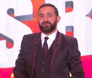 TPMP : Matthieu Delormeau avoue avoir un crush pour le joueur du PSG Hatem Ben Arfa !