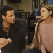Grey's Anatomy saison 14 : de nouveaux spin-off en préparation ? Shonda Rhimes répond