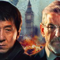 The Foreigner : 3 bonnes raisons d'aller voir le film de Jackie Chan