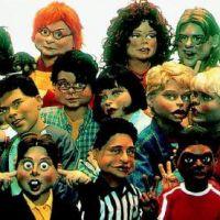 Les Minikeums de retour : la marionnette de Kev Adams dévoilée, Twitter rage déjà