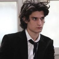 Bon anniversaire à ... Louis Garrel, Joy Esther, Lucy Hale