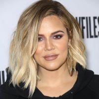 Khloe Kardashian enceinte ? Elle prend une décision radicale