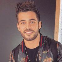 Anthony Matéo au casting des Marseillais en Australie ?